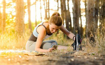 Healthy Devon – Exercise