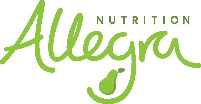 Allegra Nutrition